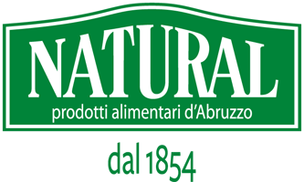 NATURAL INDUSTRIA ALIMENTARE