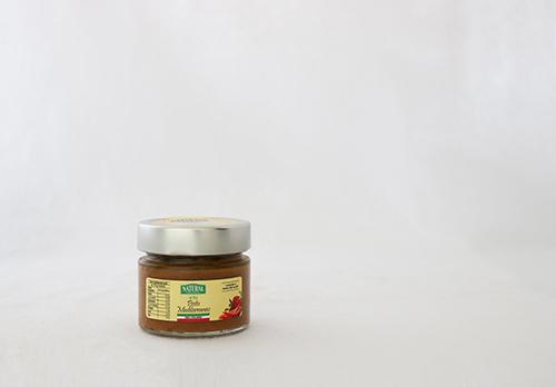 Natural Pesto Mediterraneo